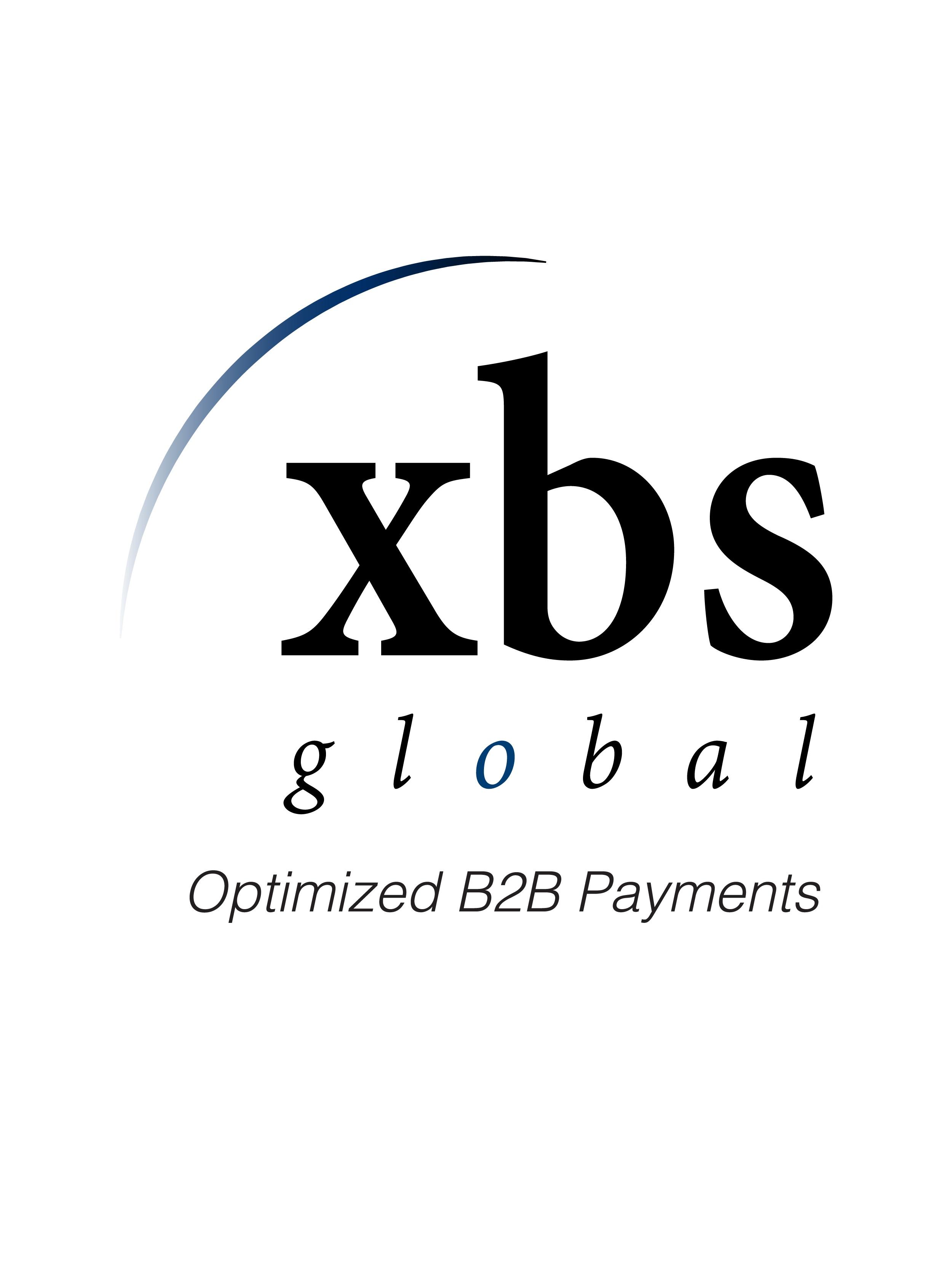 XBS Global